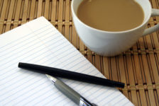 coffee-with-notepad