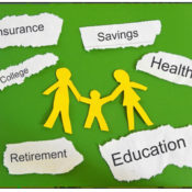 Tips for a Woman's Secure Financial Future