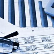Advance tax and Self-Assessment Tax