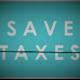 save-taxes