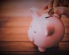 Piggy Bank - Save