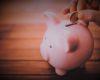 Piggy Bank - Save