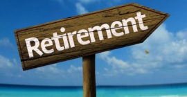 Retirement Planning – Not Something That You Defer