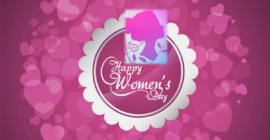 The Master Key For Your Financial Plan: Womens Day Special!