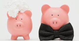 After Marriage Financial Planning – Investments And Other things to do!