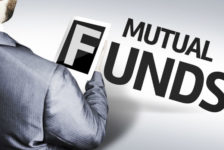 How Do You Choose The Right Mutual Fund?