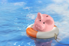 Your Emergency Fund- Is It enough?