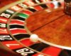 Reasons Why Investing in Mutual Funds In Nothing Like Gambling