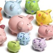 How can Diversification Help you?