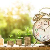 Retirement Income & the Conventional Portfolio