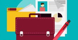 Portfolio and your retirement lifestyle