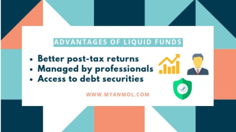 Liquid funds: Why do you need them in your financial portfolio?